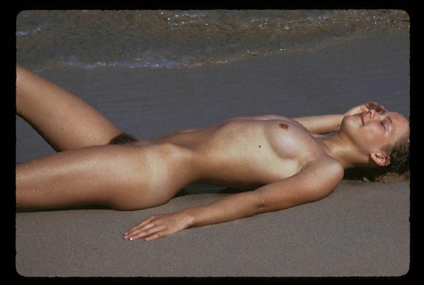 20041016_-_Alessandra_D_-_Beyond_Beauty_-_by_Pasha.zip.MET-ART_psh_54_0017 Met-Art 20041016 - Bourboulon's Girls - Energia - by J.Bourboulon