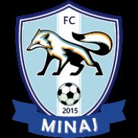 Liste complète des Joueurs du FC Mynai - Numéro Jersey - Autre équipes - Liste l'effectif professionnel - Position
