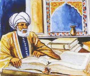 Prinsip Dasar Aqidah Asy'ariyah