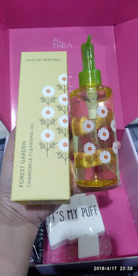 Hadiah Birthday Dari Althea, unbox hadiah birthday althea angel, althea angel, hadiah harijadi althea angel, kelebihan menjadi althea angel, althea, produk althea wajib beli, produk korea, k beauty, k-beauty, korea beauty produk