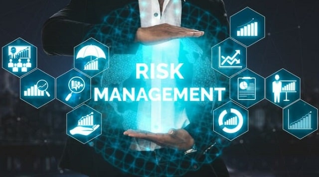 what does a financial risk manager do frm certified