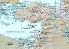 Ελλάδα, Τουρκία και μεγάλες Δυνάμεις
