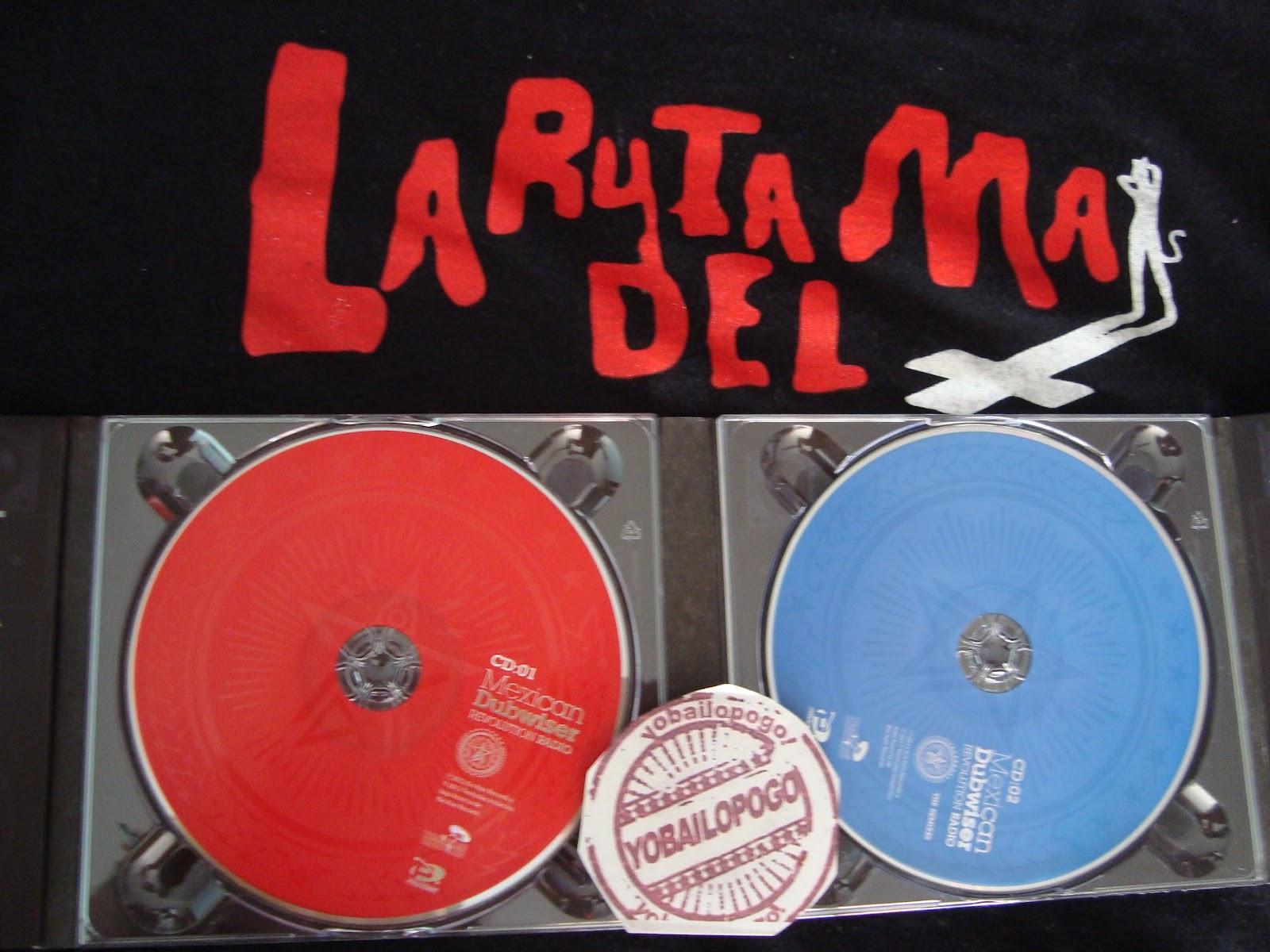 cds gospel alan alex exclusivo 2010