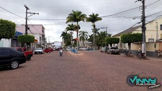 Barra da Estiva tem 109 casos confirmados da Covid-19; 85 já estão recuperados