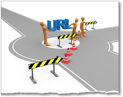 URL redirection Vulnerability in Google & Facebook
