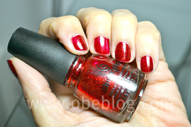 RUBY_PUMPS_China_Glaze_02