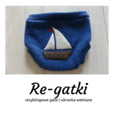 https://www.facebook.com/regatki/
