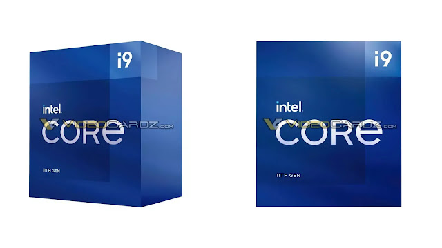 New-Intel-Core-i9-11900-Packaging-Box