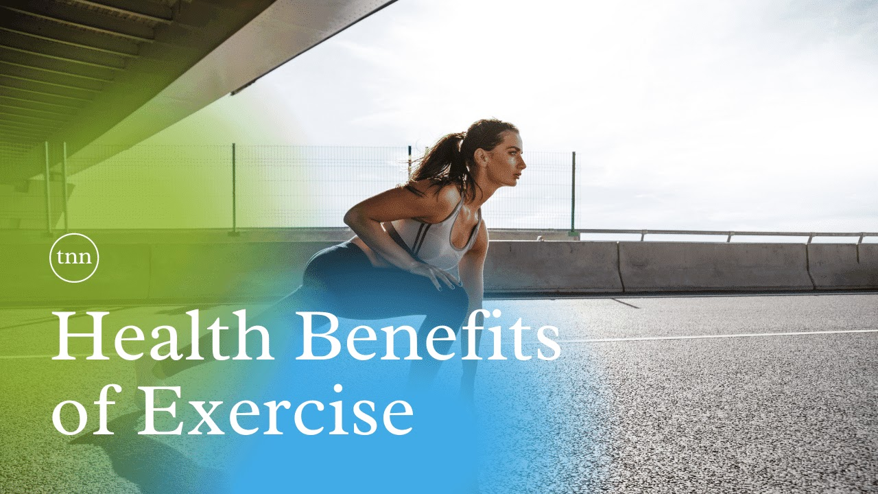 The Health Benefits of Exercise - Can Exercise Help Prevent Prostate Cancer?
