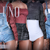 N-Uno @ The Arcade Gacha Event - Sept 1
