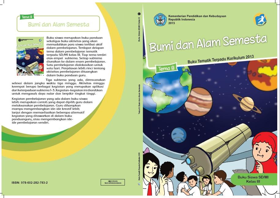 Download Buku Guru Kurikulum 2013 Sd Kelas 3 Dedalcoffee