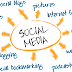 3 Aspek Penting Social Media Marketing