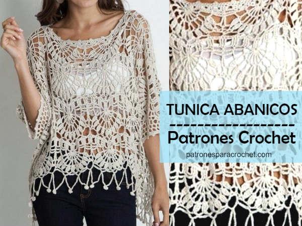 esquema-crochet-blusa-calada