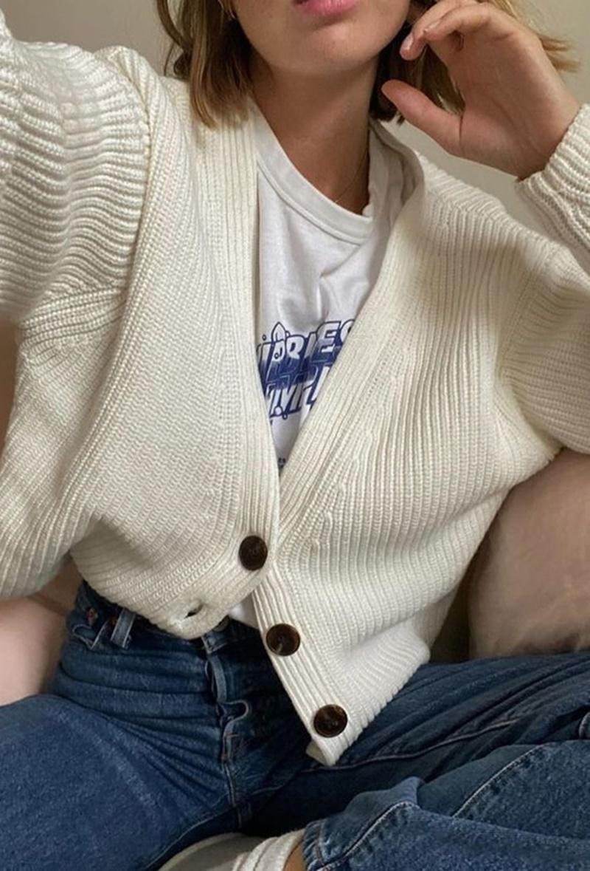 looks-casuais-inverno-calça-jeans-pinterest