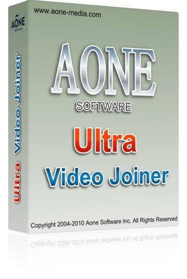 Open Video Joiner Serial Number, key, crack, keygen