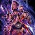Vingadores Ultimato volta aos Cinemas com Cenas Extras