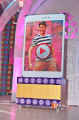 Brahmotsavam Audio Launch Set2-thumbnail-8