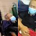 Matandang Lalaki na Tinangihan na Asikasuhin ng isang Ospital dahil walang Pera Pambayad, Pumanaw!