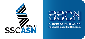Info Seleksi Kompetensi Bidang (SKB) Tahun 2020 Semua Instansi
