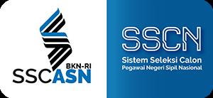 Jadwal Pelaksanaan Seleksi Kompetensi Bidang (SKB) Tahun 2020 Formasi 2019 Semua Instansi