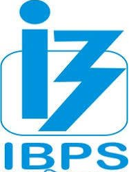 IBPS CRP Bharti 2021