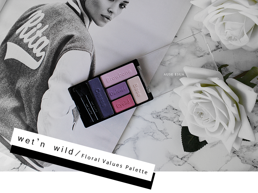 wetn-wild-floral-values-palette-wet-n-wild-far-paleti