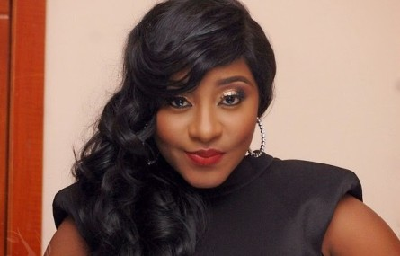 Image result for  Ini Edo