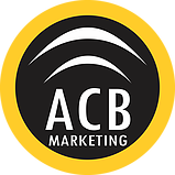 ACB Marketing