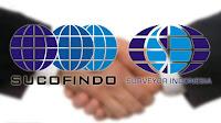 KSO Sucofindo - Surveyor Indonesia - Penerimaan Untuk Posisi Secretariat Officer / Secretary February 2020