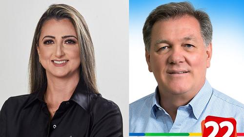 Cidade no interior do Paraná tem empate e prefeito eleito por idade
