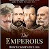 The Emperors: How Europe's Greatest Rulers Were Destroyed by World War I PDF