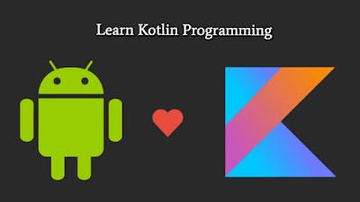 مصادر-تعلم-لغة-كوتلن-Kotlin