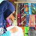 Kenalkan Batik Batam Secara Nasional Lewat BBFW 2019