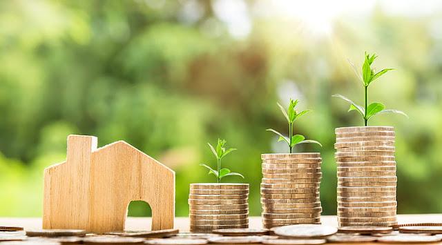 Home loan -  बैलेंस ट्रांसफर का विकल्प चुनने से पहले इन 5 बातों का रखें ध्यान