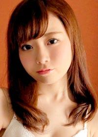 Actress Tae Kurumi