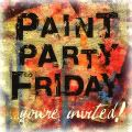 http://paintpartyfriday.blogspot.com/2019/10/paint-party-friday-week-34-year-9-check.html