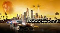 10 Game Racing Terbaik PSP 33