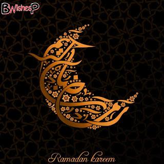 Ramadan Kareem HD Images free download