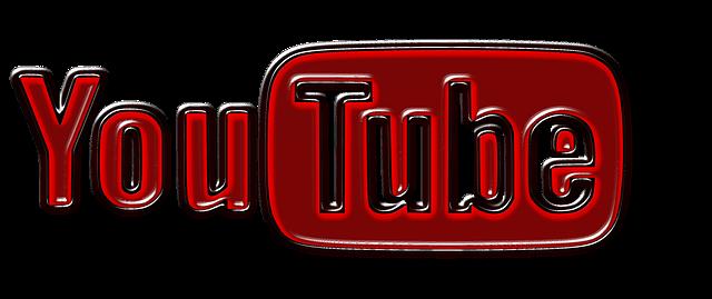 يوتويب يوتيوب وحرية التعبير