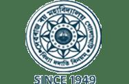 Debraj-Roy-College