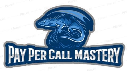 Pay-Per-Call Mastery