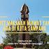 Ini Dia, Daftar Makanan Nikmat yang Ada di Kota Sampang