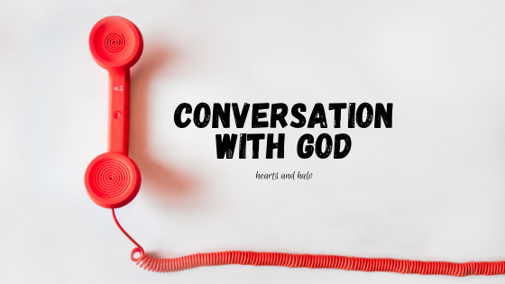 Conversation-with-God-Lovelife