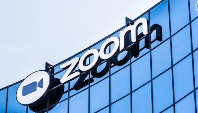 Zoom تريد منافسة جوجل على خدمة البريد الإلكتروني