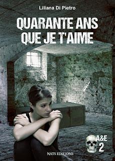 http://blog.nats-editions.com/2017/01/a-e-2-quarante-ans-que-je-taime.html