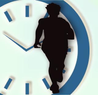 Studi: Olahraga Lari Cenderung Membuat Seseorang Hidup Lebih Lama