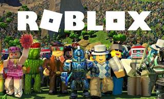 Manfaat Bermain Roblox
