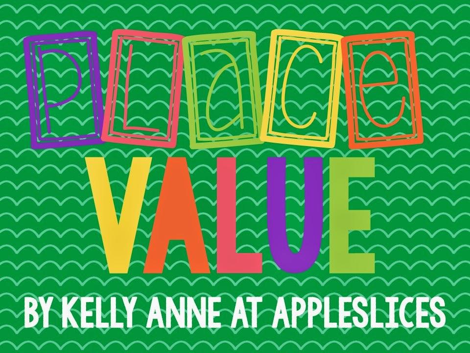 http://www.teacherspayteachers.com/Product/Place-Value-Decomposition-Cards-1445165