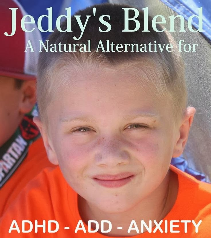 http://www.jeddysblend.blogspot.com/2013/04/jeddys-blend-natural-alternative-for.html