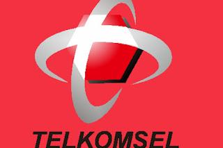 Sejarah Telkomsel